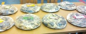 cookies-web