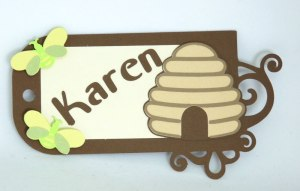 KarenWeb